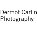 Dermot Carlin Photography